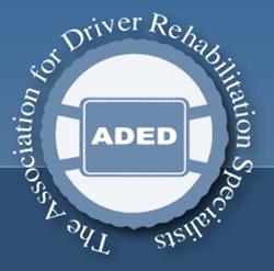 Driver-Ed