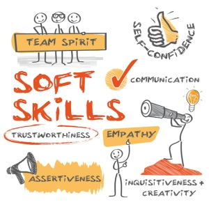 soft-skills 2