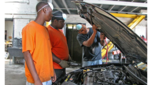 national-summer-youth-employment-programs-new-york